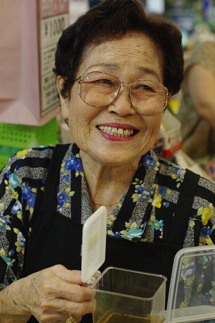 沖縄で出会った人たち_e0171336_1842125.jpg