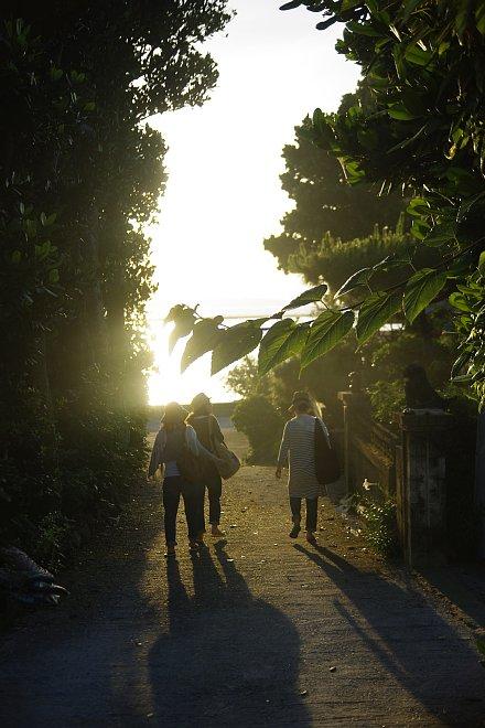 オトメたちのオキナワ旅行 Vol 3_e0171336_3535912.jpg