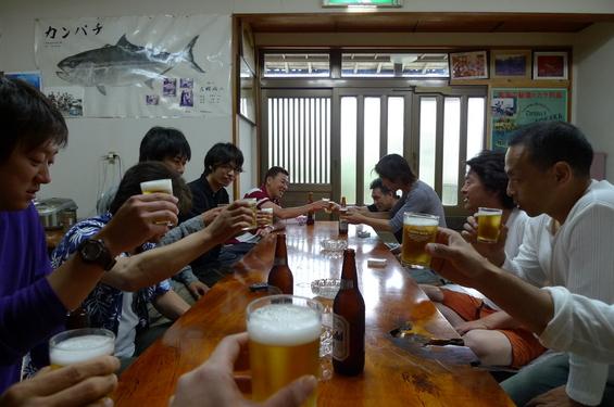 屋久島trip 1日目_c0079640_1938761.jpg