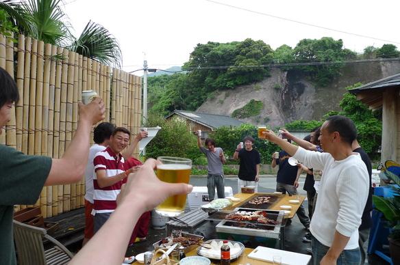 屋久島trip 1日目_c0079640_19393245.jpg