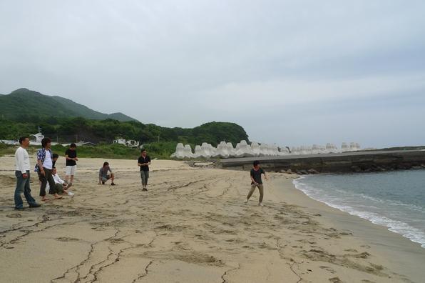 屋久島trip 1日目_c0079640_1956428.jpg