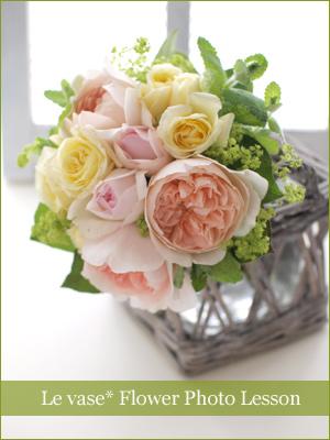 お花のフォトレッスン「デジカメ一眼レフ」編 レポート_e0158653_231073.jpg