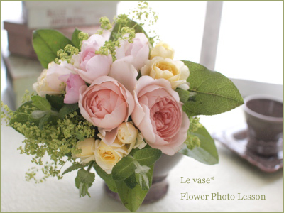 お花のフォトレッスン「デジカメ一眼レフ」編 レポート_e0158653_232128100.jpg