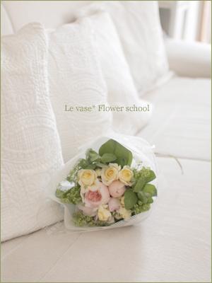 お花のフォトレッスン「デジカメ一眼レフ」編 レポート_e0158653_23333022.jpg