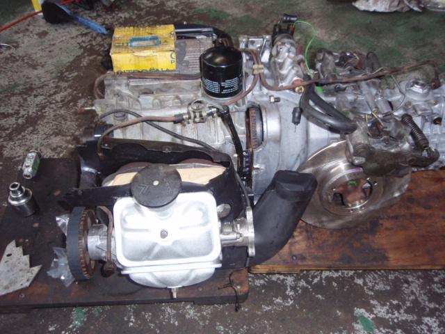 XM&GS納車整備_c0105691_176146.jpg