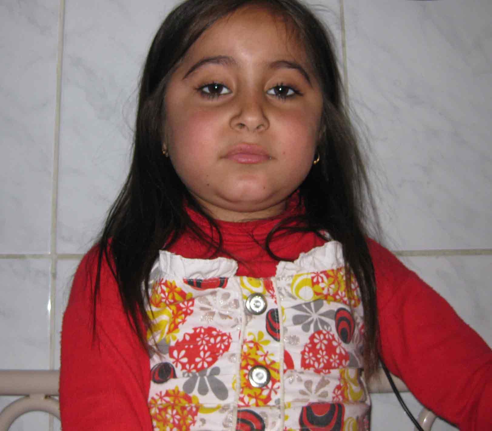f0155297_21455860.jpg