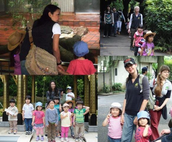 上野動物園_f0153418_17195134.jpg