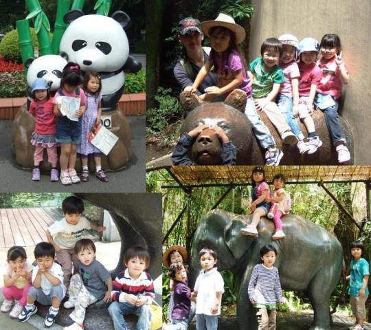 上野動物園_f0153418_17234931.jpg