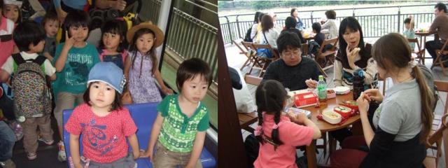 上野動物園_f0153418_17294017.jpg