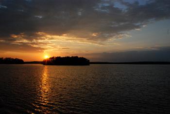 Beyond The Sunset_e0103024_131251.jpg