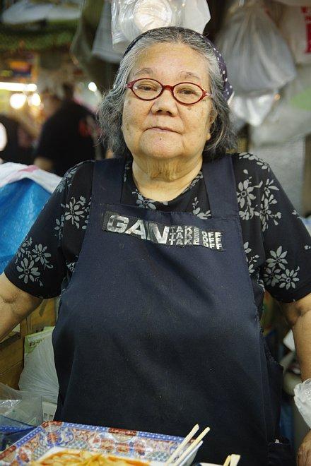 沖縄で出会った人たち_e0171336_10132855.jpg