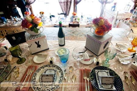 Alice in the Wonderland Wedding_c0043737_14523399.jpg