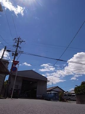 sky_f0073343_13191233.jpg