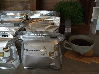 specialty coffee_c0172049_14561187.jpg