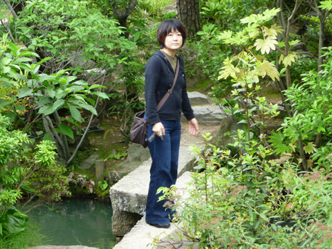 【5月26日(水)】無職友の会…活動報告。_c0221349_1775853.jpg
