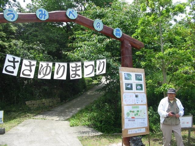 うみべの森を育てる会5月度植物調査_c0108460_21392561.jpg