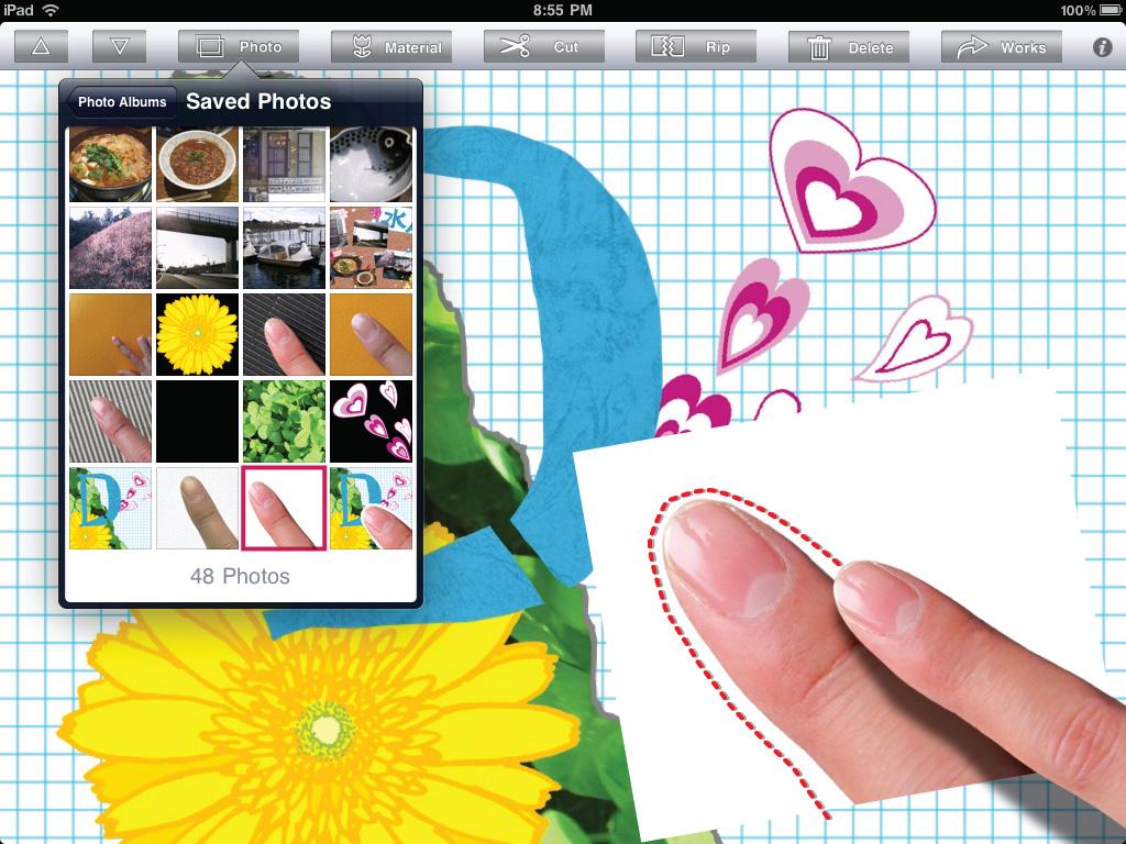 iPad発売前日を迎えて_c0166765_15595987.jpg