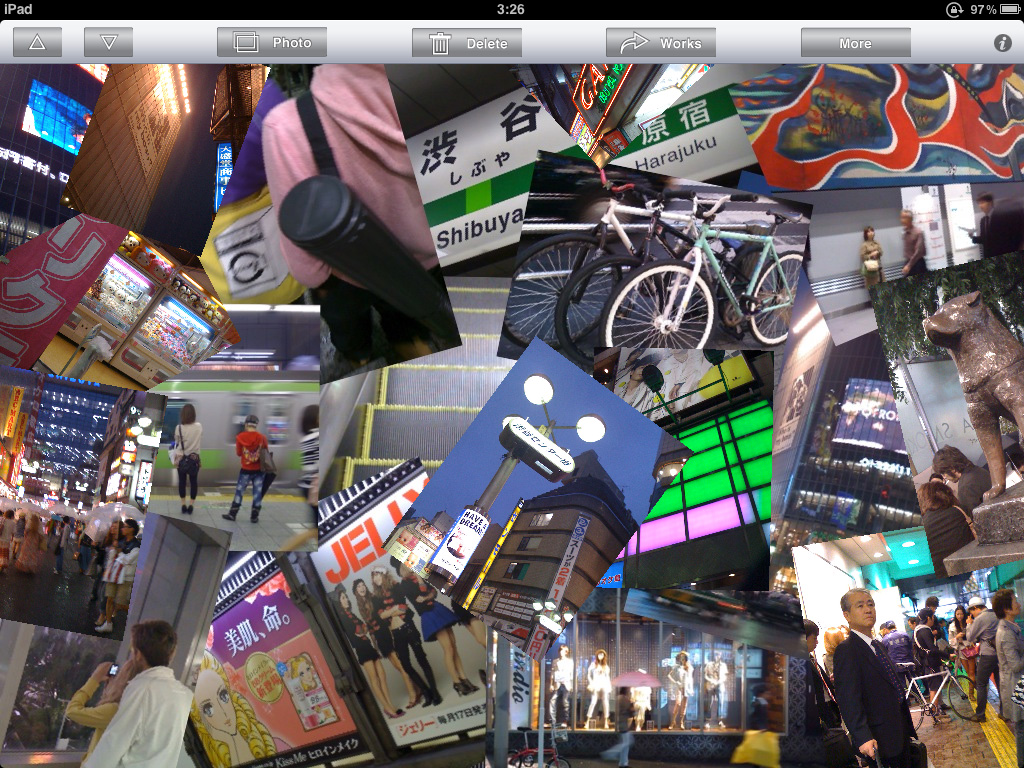 iPad発売前日を迎えて_c0166765_1661633.jpg