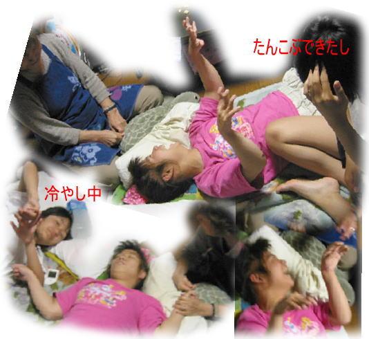 f0082367_2010472.jpg