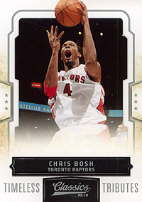 BOSH COLLECTION vol.20_f0179576_114397.jpg