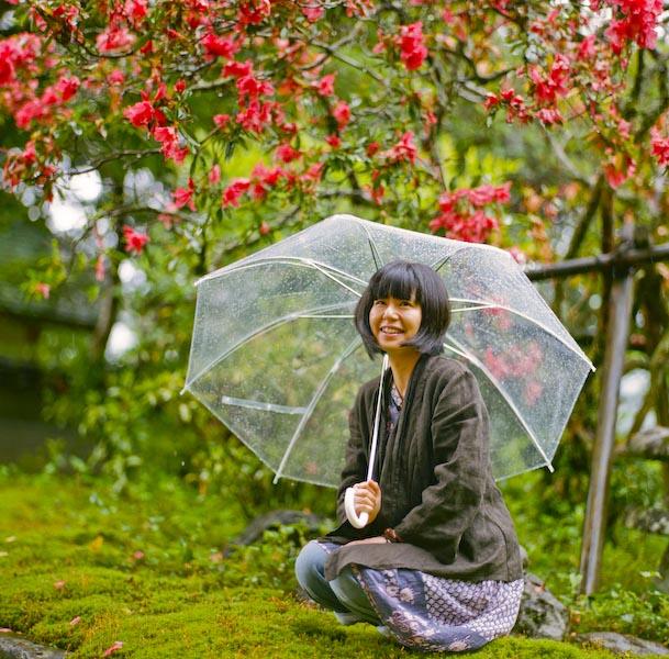 寺かふぇにて_c0150383_17574621.jpg