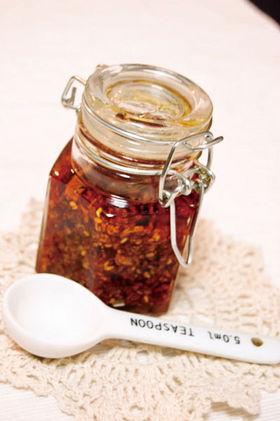 周さんのラー油を使った中華料理教室 参加者募集_f0120391_15191891.jpg