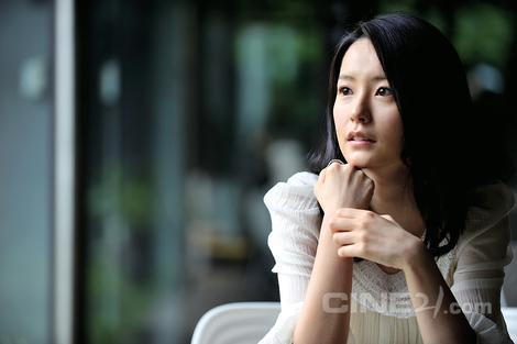 チョン・ユミ (1984年生の女優)の画像 p1_5