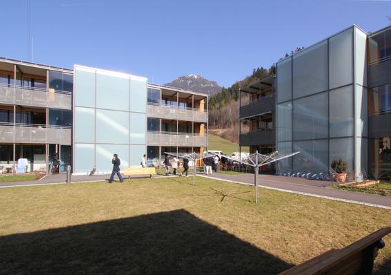 オーストリア・スイスのパッシブハウス・木造多層階研修37_e0054299_10161297.jpg