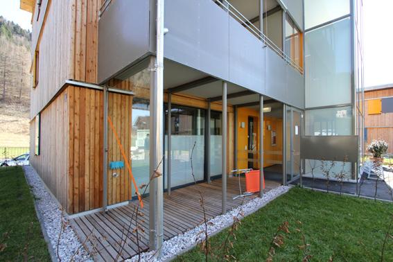 オーストリア・スイスのパッシブハウス・木造多層階研修37_e0054299_10192627.jpg