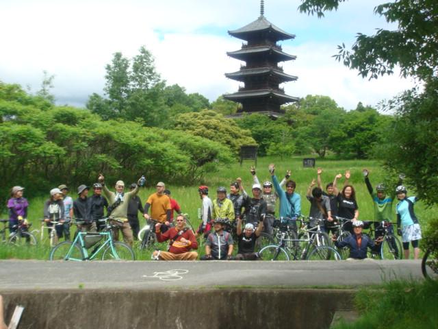 SURLY JAPAN TOUR 2010 倉敷ラウンド_c0132901_1919499.jpg