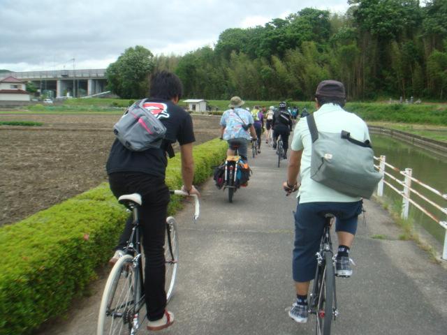 SURLY JAPAN TOUR 2010 倉敷ラウンド_c0132901_19391315.jpg