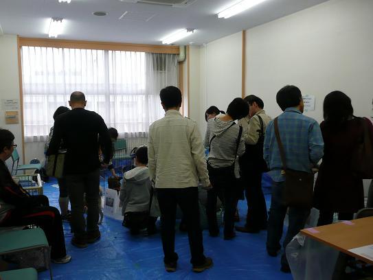 第82回ちばわんいぬ親会in品川のご報告_f0121712_1130392.jpg