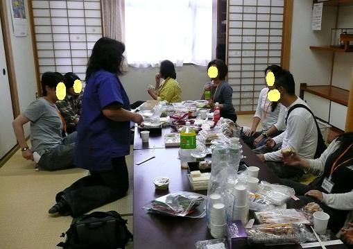 第82回ちばわんいぬ親会in品川のご報告_f0121712_1134713.jpg