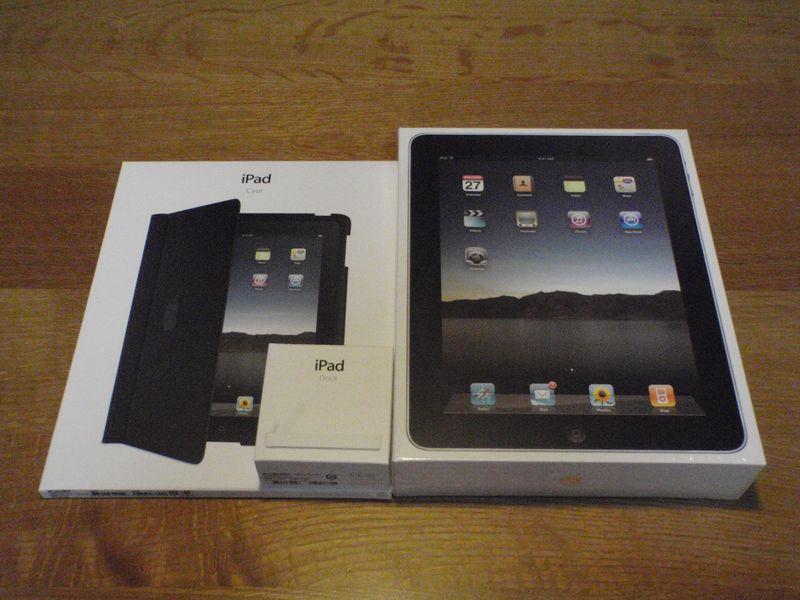 iPadという新しい文化_c0025115_23592270.jpg