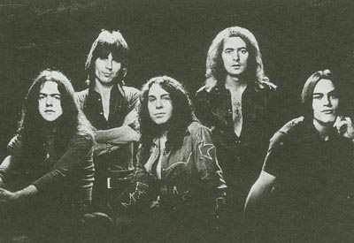 Black Sabbath 「Heaven and Hell」 (1980)_c0048418_22243668.jpg