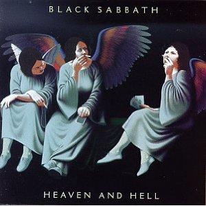 Black Sabbath 「Heaven and Hell」 (1980)_c0048418_22362749.jpg