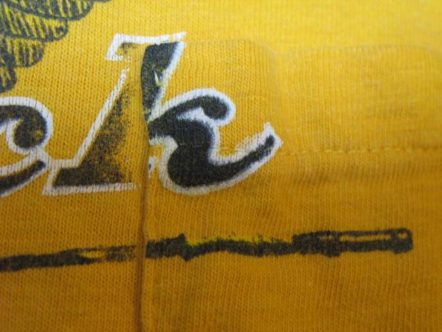 5/29(土)入荷!フェンウィック(釣竿)メーカーTシャツ!_c0144020_16104599.jpg