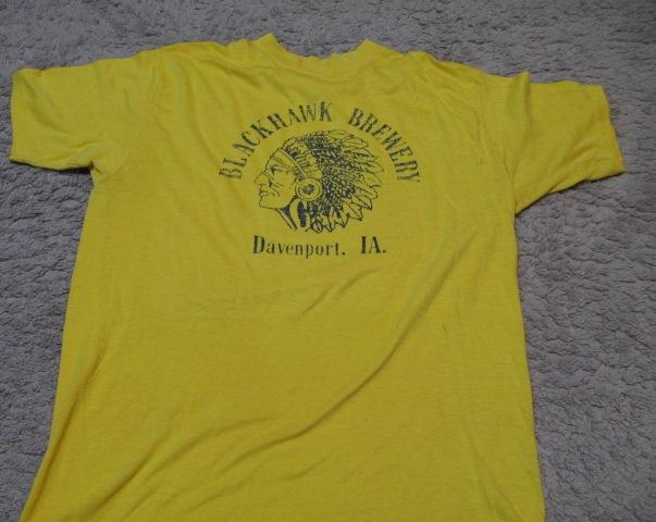 5/29(土)入荷!70'S インデシアンプリントTシャツ!_c0144020_1644292.jpg