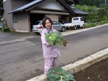 大阪からワークステイ(4泊5日)に来てくれました(4日目)_e0061225_14522814.jpg
