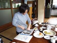 大阪からワークステイ(4泊5日)に来てくれました(4日目)_e0061225_14563453.jpg
