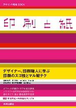 b0035326_1603480.jpg