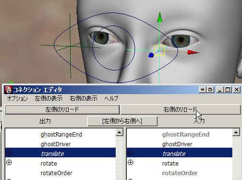 f0161734_14553494.jpg