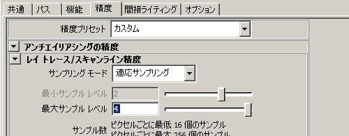 f0161734_170323.jpg