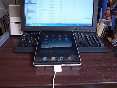 iPadの使い道_c0217853_18161624.jpg