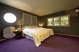 素敵なベッドルームで☆_d0118053_16104135.jpg