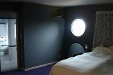 素敵なベッドルームで☆_d0118053_16251472.jpg