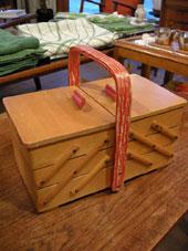 裁縫箱 (SWEDEN/DENMARK)_c0139773_19345094.jpg