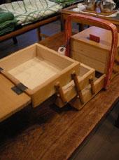 裁縫箱 (SWEDEN/DENMARK)_c0139773_1935047.jpg