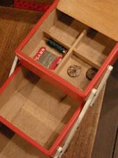 裁縫箱 (SWEDEN/DENMARK)_c0139773_19424030.jpg