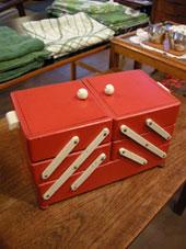 裁縫箱 (SWEDEN/DENMARK)_c0139773_19531450.jpg